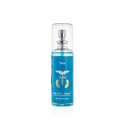 Bleu Deodorante