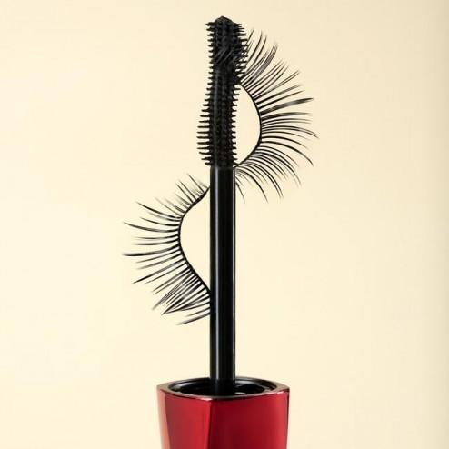 BELLA OGGI Mascara Focus Lashes