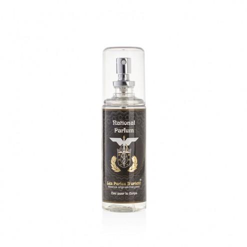 LES PERLES D ORIENT Bois d Orient Deodorante Unisex