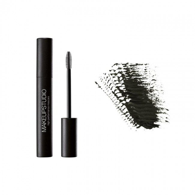 DIEGO DALLA PALMA Mascara Makeup Studio High Performance