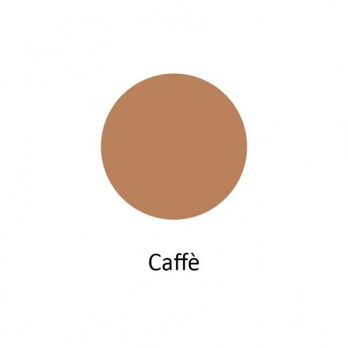 DORABRUSCHI Fondotinta Tenuta Perfetta 12h caffè