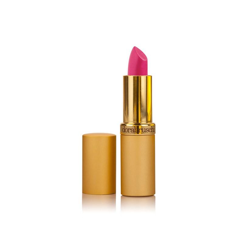 DORABRUSCHI Rossetto Silk Lipstick 701 fucsia