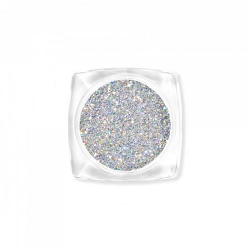 MESAUDA MNP Sparkly Glitter