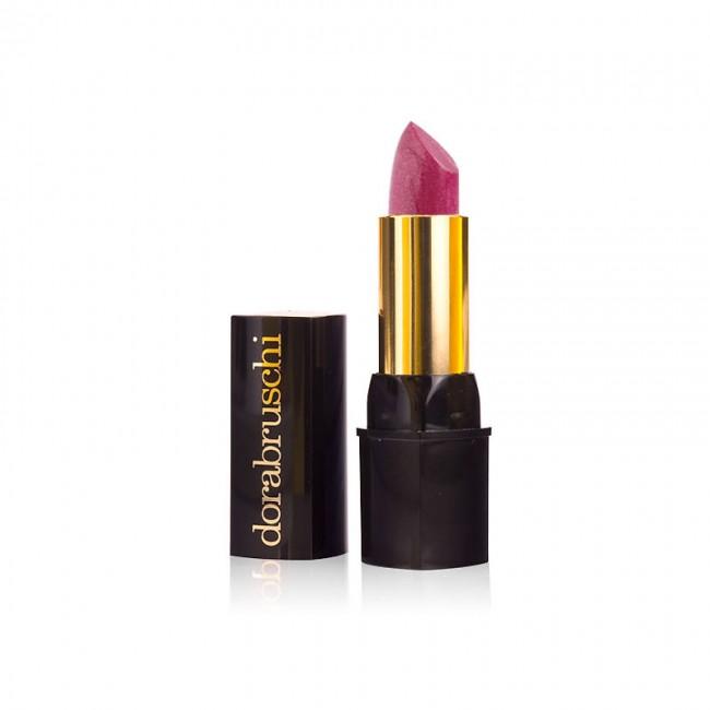 DORABRUSCHI Rossetto Soft Lipstick 301