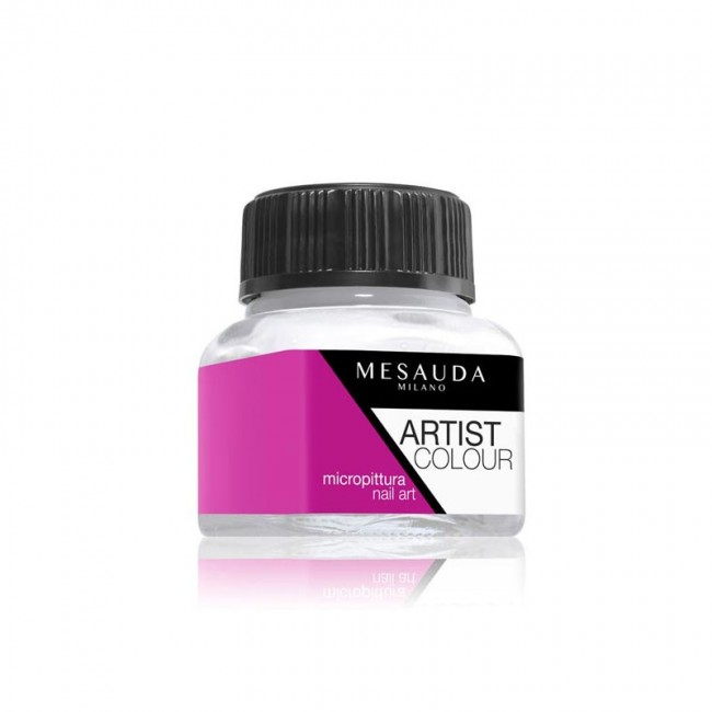 MESAUDA Colore Acrilico Pittura Unghie Artist Colour