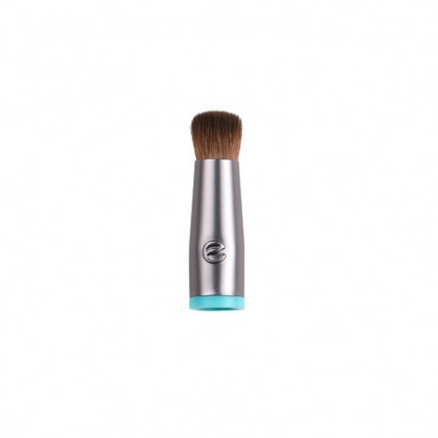 ECOTOOLS Controlled Concealer Head