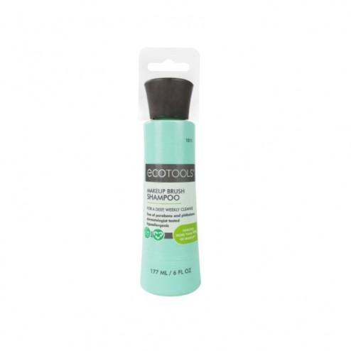 Makeup Brush Shampoo