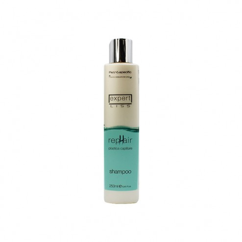 RETRO.SPECIFIC Expert Liss RepHair Shampoo