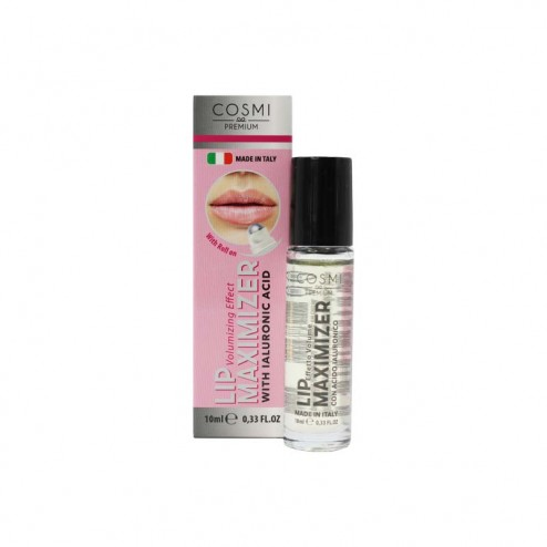 COSMI Lip Maximizer con Acido Ialuronico