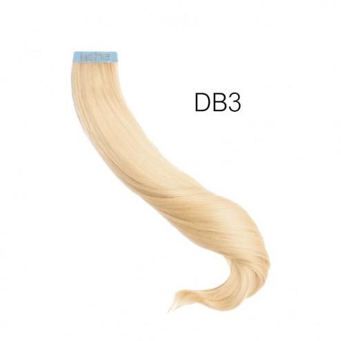 SHE Extension Fashion Tape Basic DB3