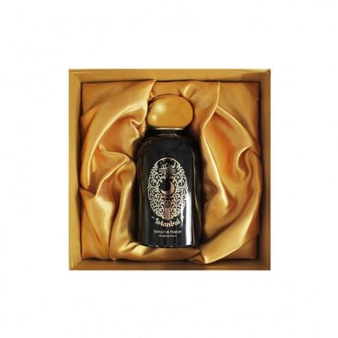 MUSCHIERI Extrait de Parfum Unisex Istanbul