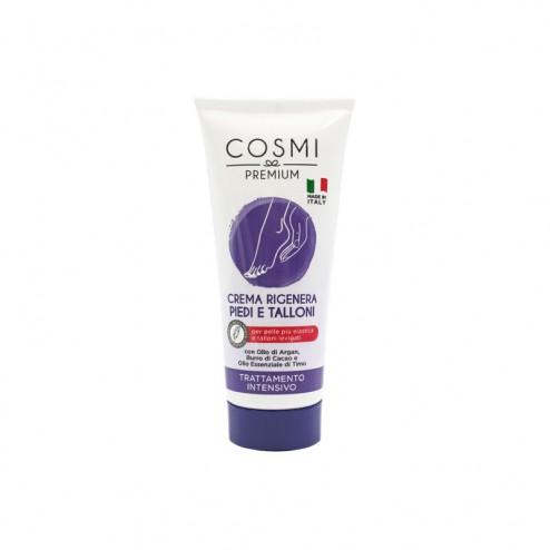 COSMI Premium Crema Rigenera Piedi e Talloni