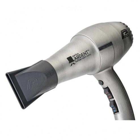 PARLUX Ardent Barber Tech Phon