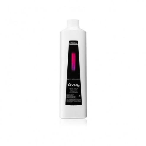 L'OREAL DiActivateur Emulsione Attivante 6 volumi