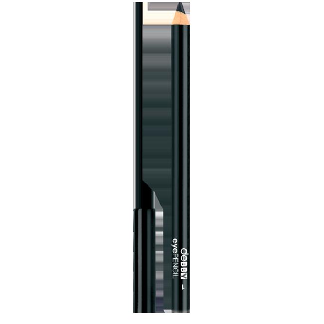 DEBBY Eye Pencil Matita Occhi Waterproof