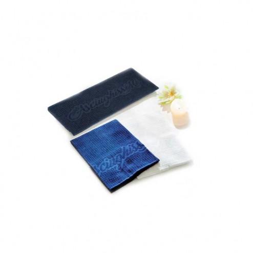 MUSTER Asciugamano Cotone Gli Asciughissimi