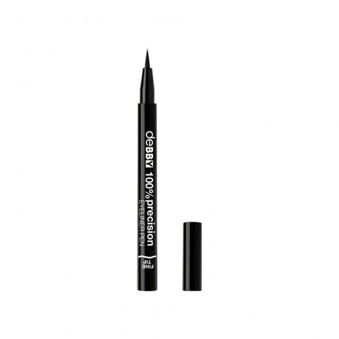 Eyeliner Pen Fine Tip
