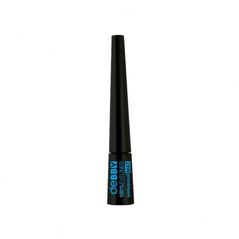 Eyeliner Mat Waterproof