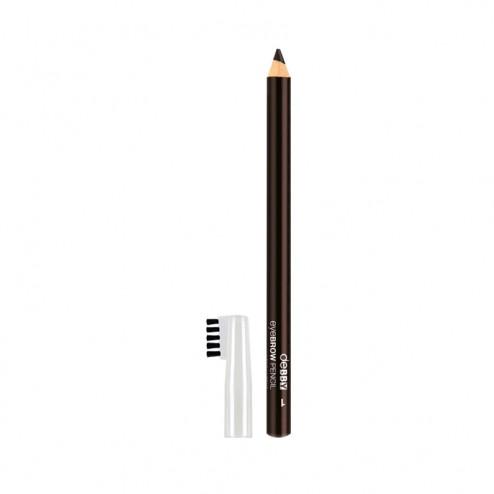 DEBBY Eye brow Pencil Matita Sopracciglia