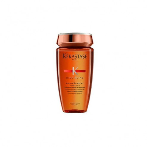L'OREAL Shampoo Nutritive Bain Oleo Relax KERASTASE