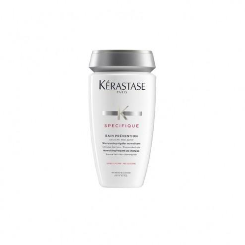 L'OREAL Shampoo Specifique Bain Prevention KERASTASE