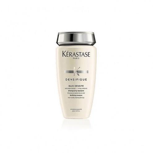 L'OREAL Shampoo Densifique Bain Densité KERASTASE