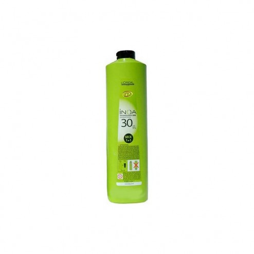 L'OREAL Emulsione Ossidante Senza Ammoniaca Inoa