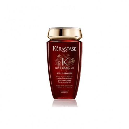 L'OREAL Shampoo Aura Botanica Bain Micellaire KERASTASE