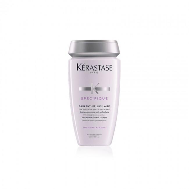 L'OREAL Shampoo Spècifique Anti Pelliculaire KERASTASE