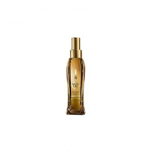 L'OREAL Olio D'Argan Huile Originale Mythic Oil