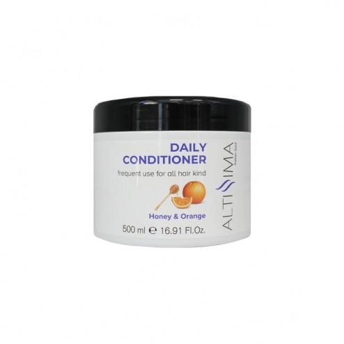 ALTISSIMA Daily Conditioner