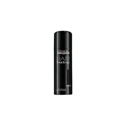 L'OREAL Ritocco Radice Capelli Spray Hair Touch UP