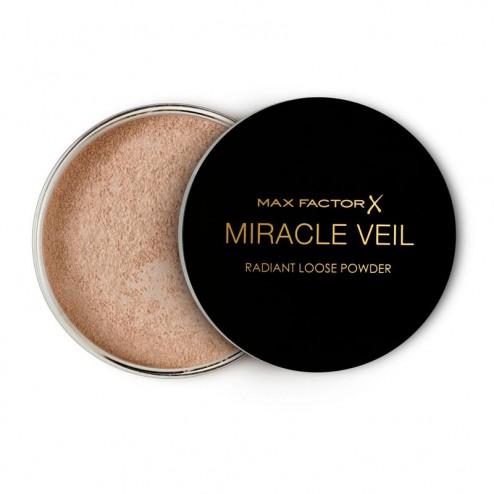 Miracle Veil