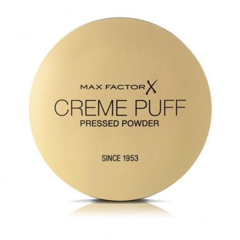 MAX FACTOR Cipria Creme Puff