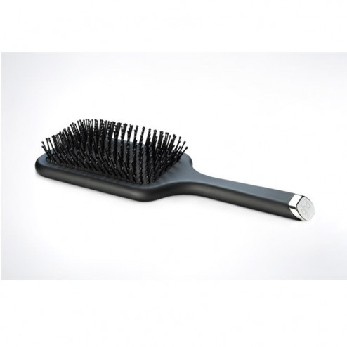 GHD Spazzola Capelli Paddle