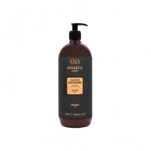 ARGABETA Curly Shampoo Elasticizing 1000 ml