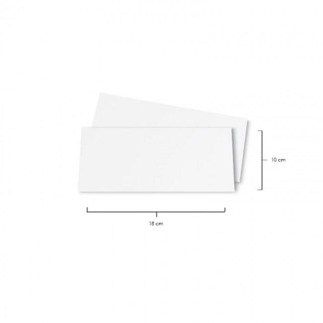 SIBEL Palette High Light cm. 10x18