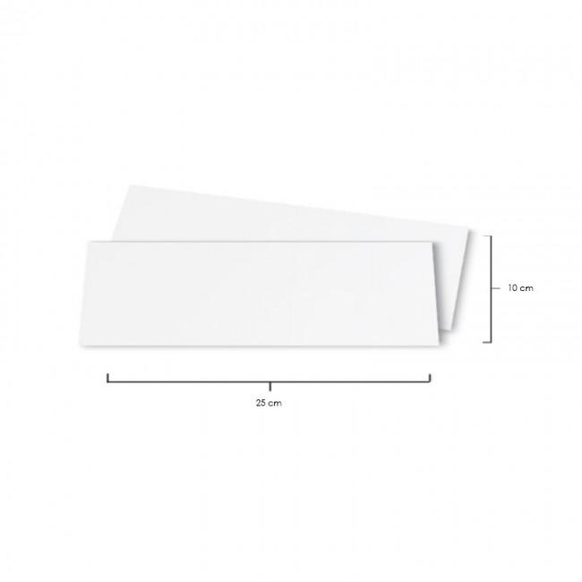 SIBEL Palette High Light cm. 10x25
