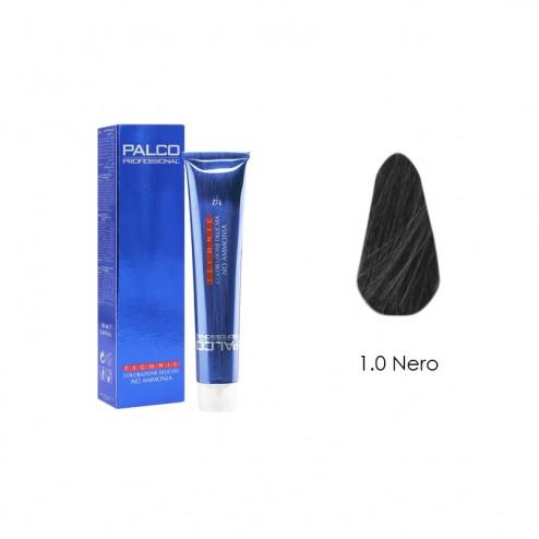 PALCO Technic Tintura Capelli no Ammonia 1.0