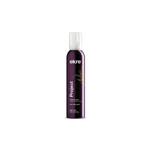 EKRE Project Brillance Spray Gloss