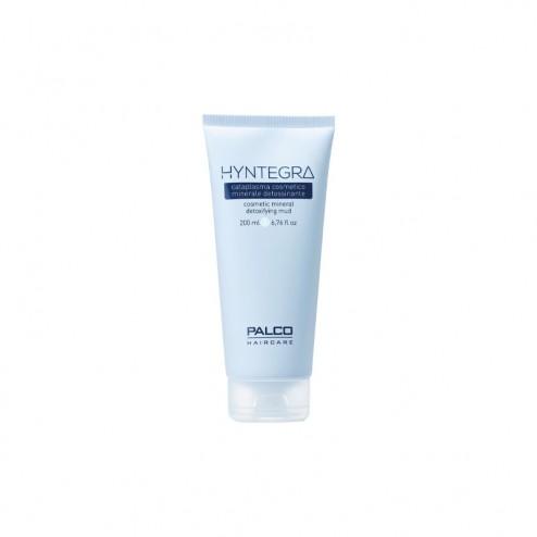 PALCO Hyntegra Cataplasma Cosmetico Minerale Detox