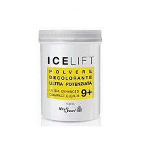 HELEN SEWARD IceLift Decolorante