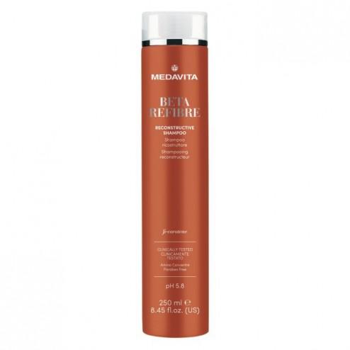 MEDAVITA B Refibre Shampoo Ricostruttore