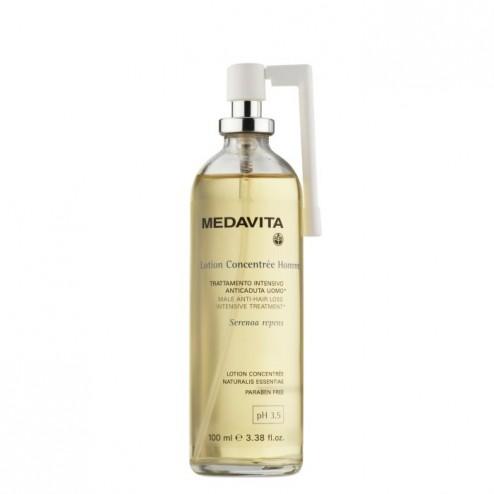 MEDAVITA Lotion Concentree Homme Spray 100ml