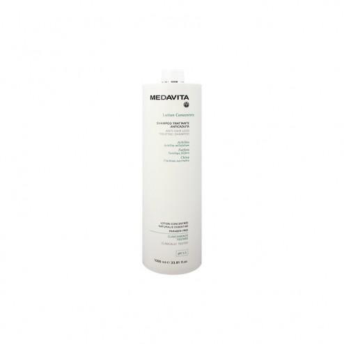 MEDAVITA Shampoo Anticaduta Lotion Concentrée 1000ml