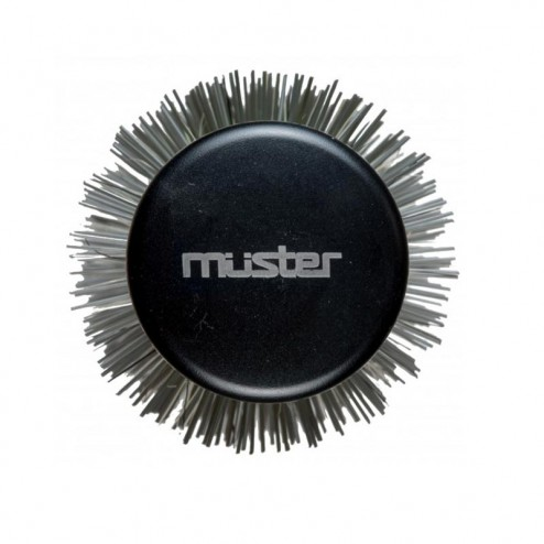 Muster XXL Thermic Spazzola 50mm