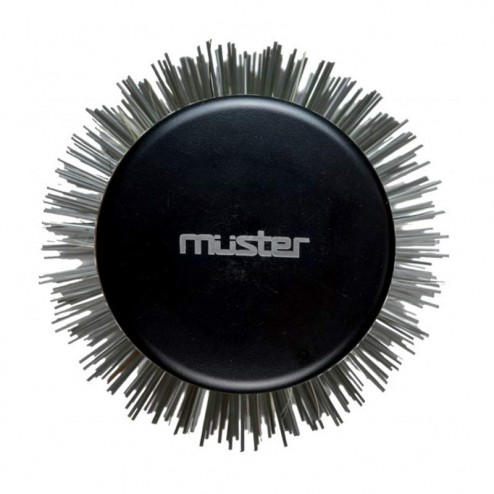 Muster XXL Thermic Spazzola 65mm