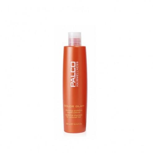 PALCO Color Glam Shampoo Protettivo