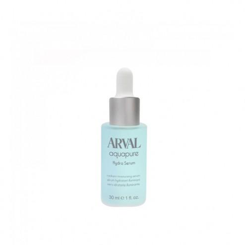 ARVAL Aquapure Hydra Serum