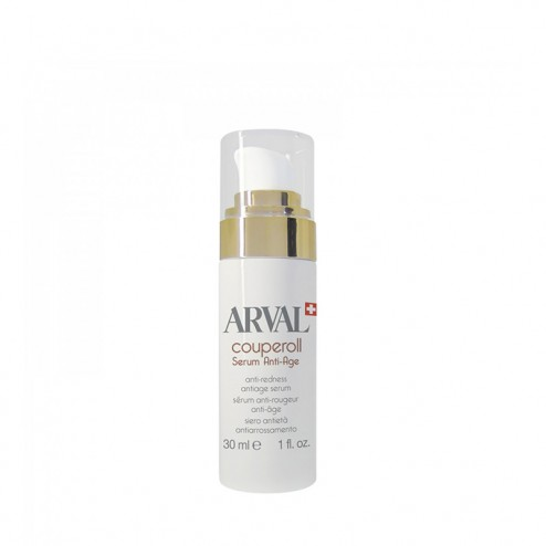 ARVAL Couperoll Serum Anti Age
